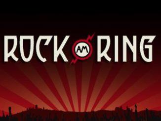 rock_am_ring_uebernachtungspakete_2014_hotel1-520x250