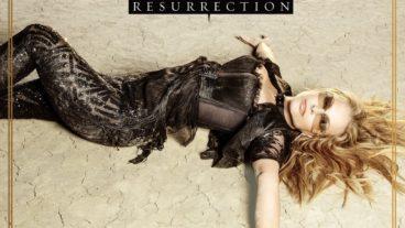 """""""Resurrection"""" – die Wiederauferstehung der Anastacia"""