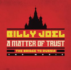 Billy Joel Live in Leningrad bei Amazon bestellen
