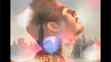 """BRIGHT LIGHT BRIGHT LIGHT veröffentlicht neues Album """"Life is Easy"""" am 04.07.2014, Tour mit ELTON JOHN im Juli 2014 in Deutschland"""