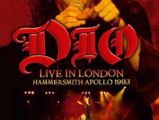 Dio_DVD