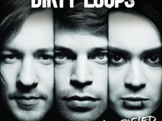 Dirty_Loops