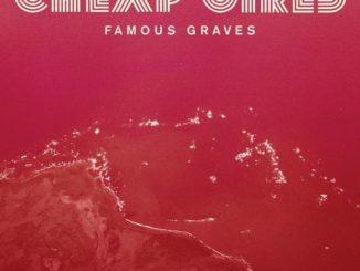 Famous_Graves