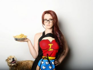 Ingrid Michaelson_01