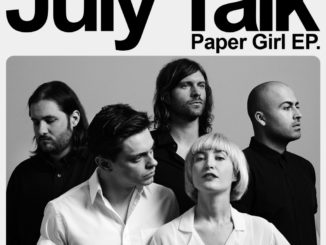 July_Talk_Paper_Girl_EP_Cover_online