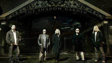 Mit Magnum und Saga haben zwei Kultbands des Progressive Rock die Garage Saarbrücken erobert