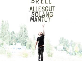 Marcel_Brell