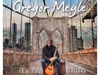 Meyle_CD_COVER_NEWYORK-STINTINO1