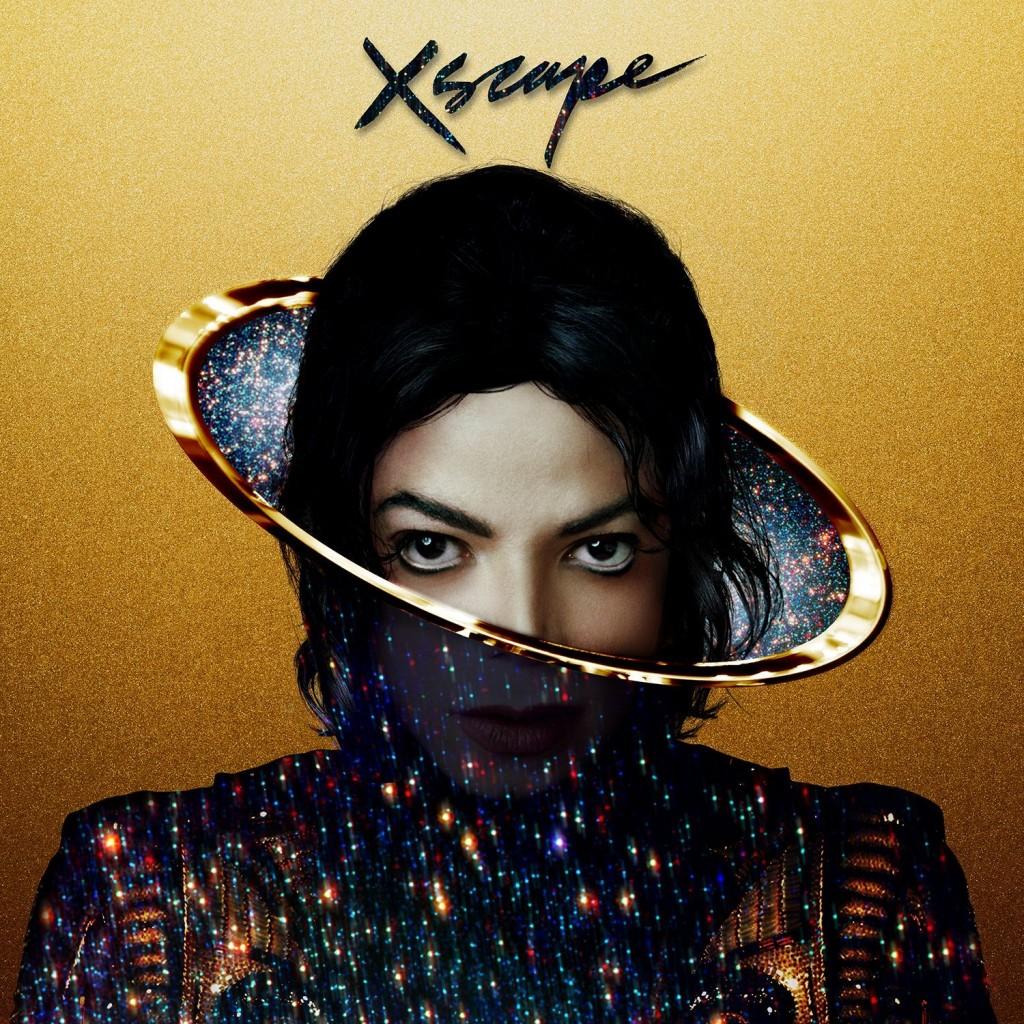 "Michael Jackson und sein neues, posthumes Album ""Xscape"" – ein starkes Stück Musik"