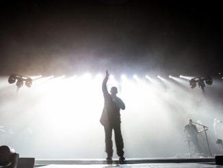 Peter Gabriel-036