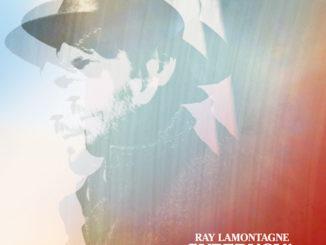 Ray_Lamontagne