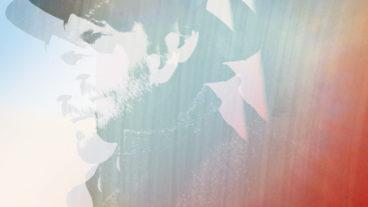 "Ray LaMontagne strahlend hell: sein fünftes Album ""Supernova"""