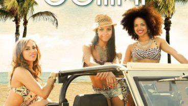 """BELLINI: """"Festival"""" – der Samba steigt jetzt für Brasil"""