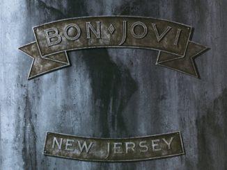 Bon_Jovi_Cover