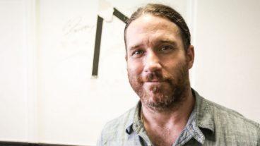 """""""Ich war schon immer für den Underdog."""" – Interview mit Chuck Ragan"""