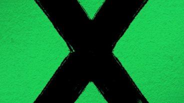 """Ed Sheeran: nach dem """"+"""" folgt das """"x"""". Reduziertheit in großem Maßstab!"""