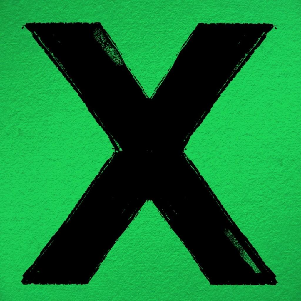 Ed Sheeran: nach dem