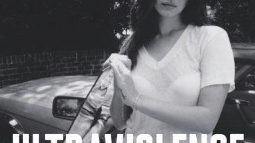 """Lana del Rey: Die Königin des Sadcore zeigt sich auch auf """"Ultraviolence"""" sehr verletzlich"""
