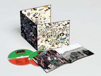 Led_Zeppelin_CD