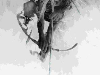 Linkin_Park_Albumcover
