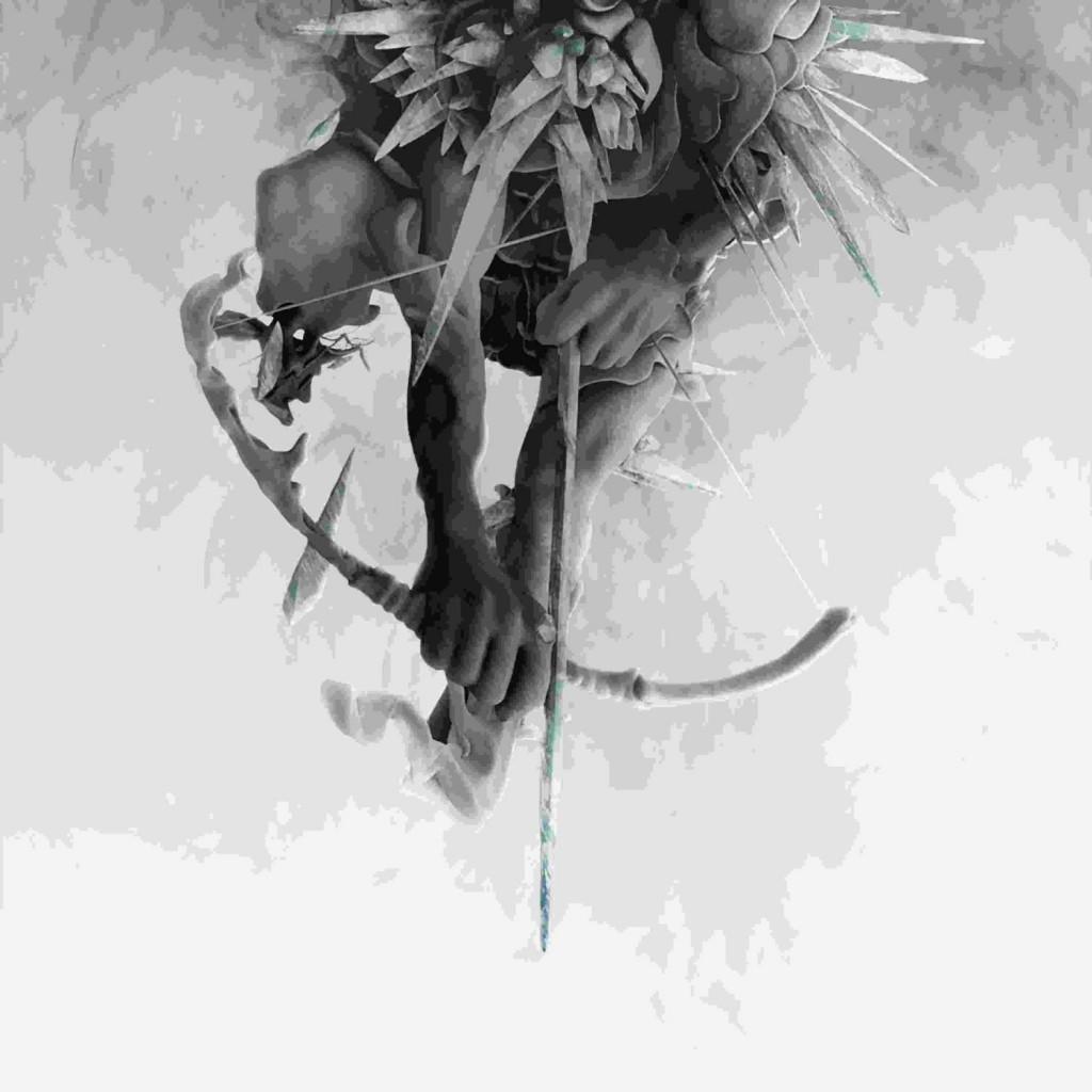 """LINKIN PARK veröffentlichen neues Video zu """"Until It's Gone"""""""