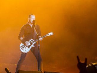 Metallica-025
