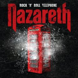 Nazareth Rock