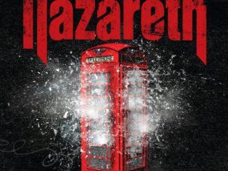 Nazareth_Cover