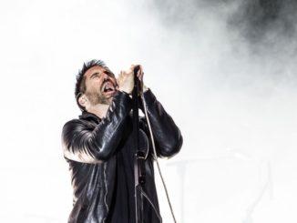 Nine Inch Nails-048