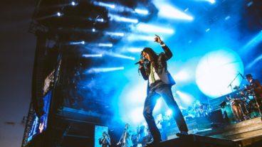 Hurricane Festival 2014 – Tag3