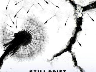 Still_Drift