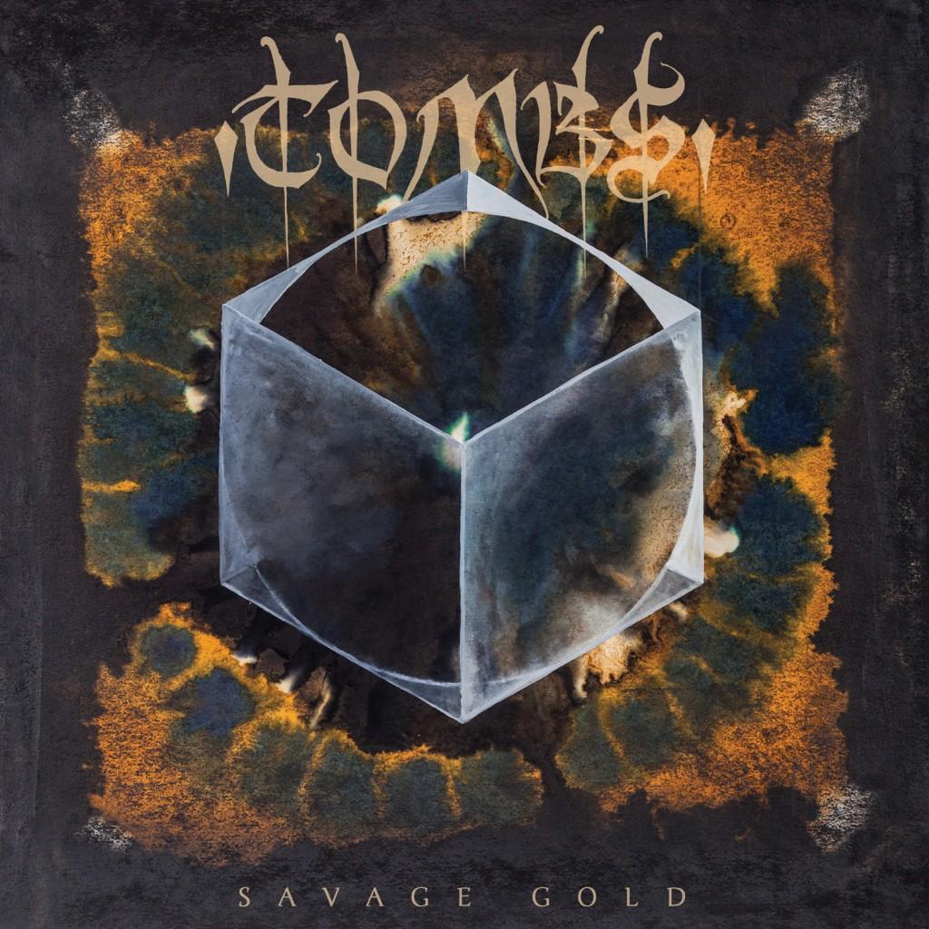 """An Tombs' Album """"Savage Gold"""" erfreuen und scheiden sich die Geister"""