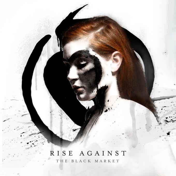 "Rise Against ""The Black Market"" – Introspektion ohne erhobenen Zeigefinger"