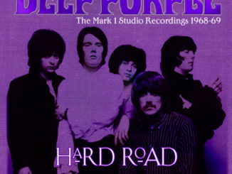 Deep-Purple-Hard-Road-MK-I-BoxCover-px400