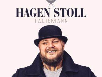 Hagen_Stoll