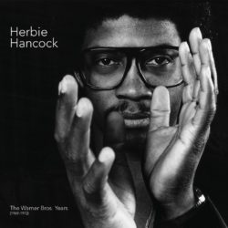 Herbie Hancock The Warner Bros.-Years 1969-1972 bei Amazon bestellen