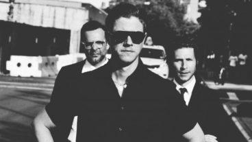 """Interpol – """"All The Rage Back Home"""" Video und Album VÖ im September"""