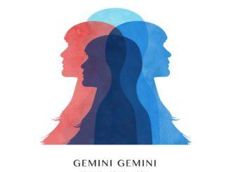 Jennie-abrahamson-Gemini-Gemini