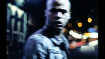 Bald kommt das zweite Album von Marlon Roudette