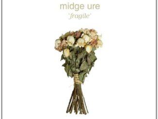 Midge_Ure