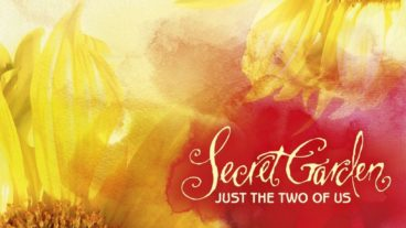 "Secret Garden ""Just The Two Of Us"" – schönste Kompositionen in reduzierter Form"