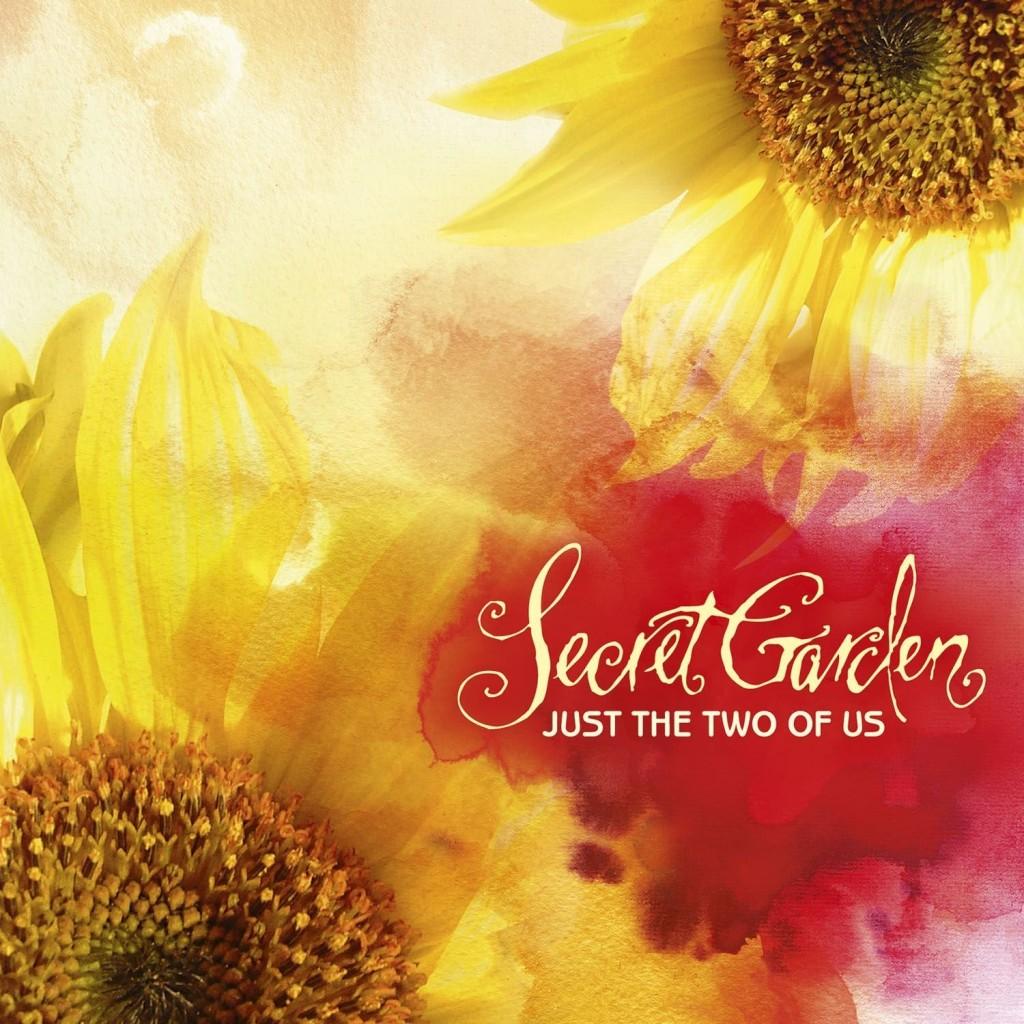 """Secret Garden """"Just The Two Of Us"""" – schönste Kompositionen in reduzierter Form"""