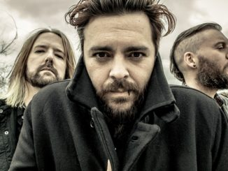 Seether_OnlineUse_1_credit_MarinaChavez