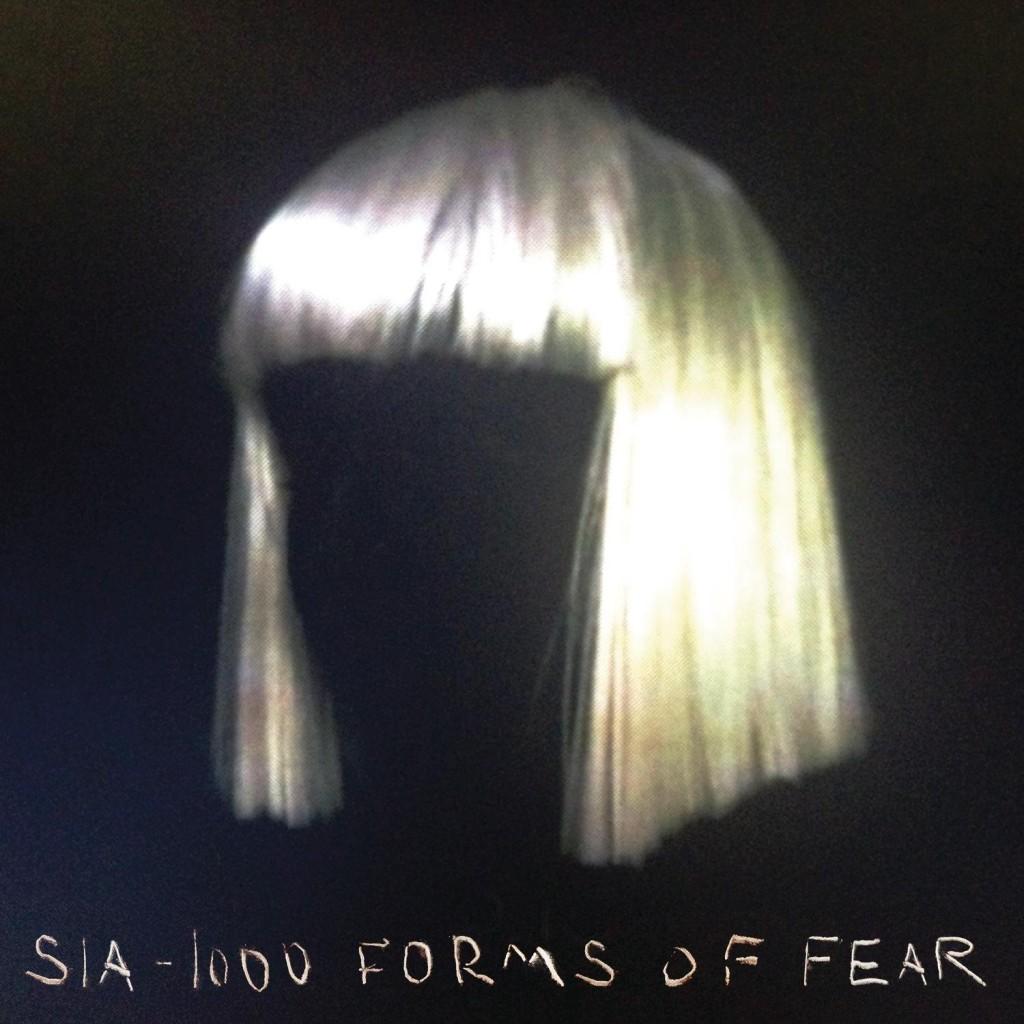 """Sia Furler """"1000 Forms Of Fear"""" – und ihre produktive Angst vor der Öffentlichkeit"""