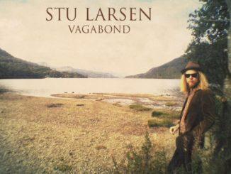 Stu_Larsen