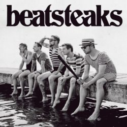 Beatsteaks Beatsteaks bei Amazon bestellen