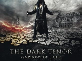 Dark_Tenor