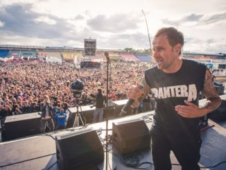 Donots-011