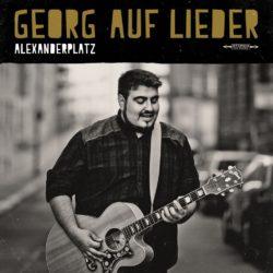 Georg Auf Lieder Alexanderplatz bei Amazon bestellen