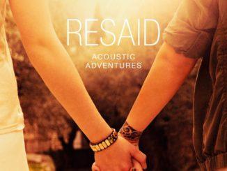 Resaid
